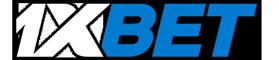 1xbet-win.info